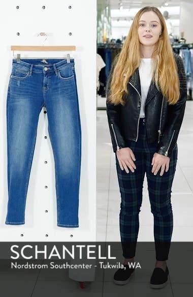 Tema Slim Boyfriend Jeans, sales video thumbnail