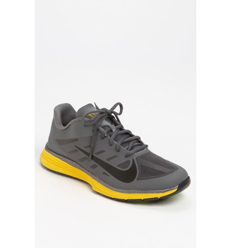 newest 10371 a487a NIKE  Lunar Vapor  Training Shoe, Main, color, ...