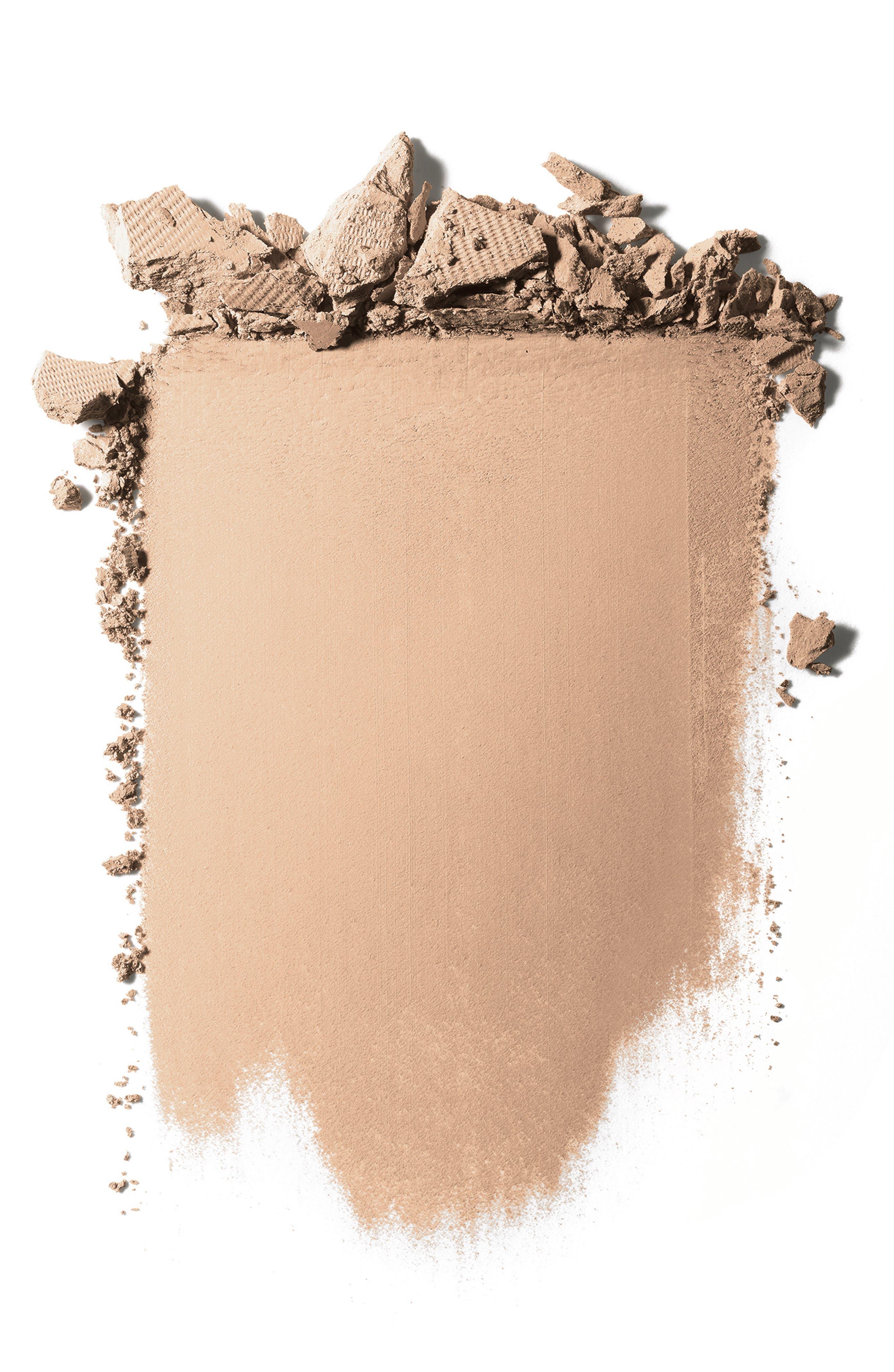 CLINIQUE, Superpowder Double Face Powder, Alternate thumbnail 2, color, MATTE CREAM