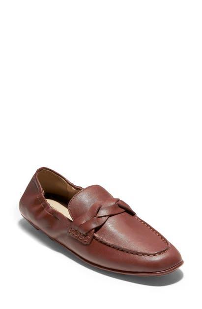 Cole Haan Loafers ODETTE LOAFER