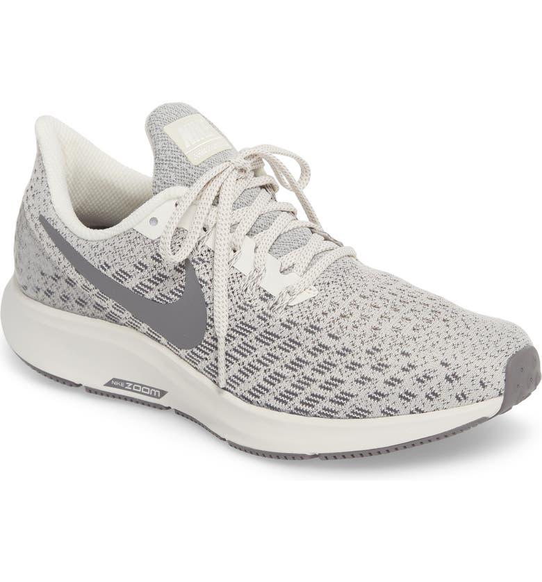 24335e80d5f Nike Air Zoom Pegasus 35 Running Shoe (Women)