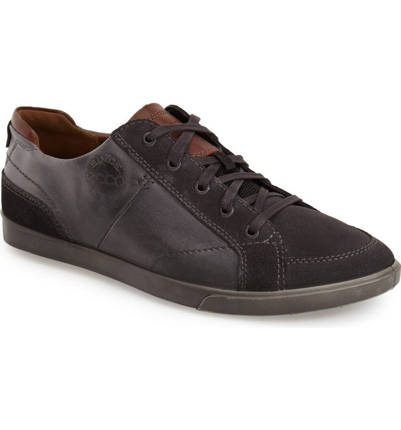 a85a87f8f593a5 ECCO 'Collin Vintage' Sneaker, Main, color, ...