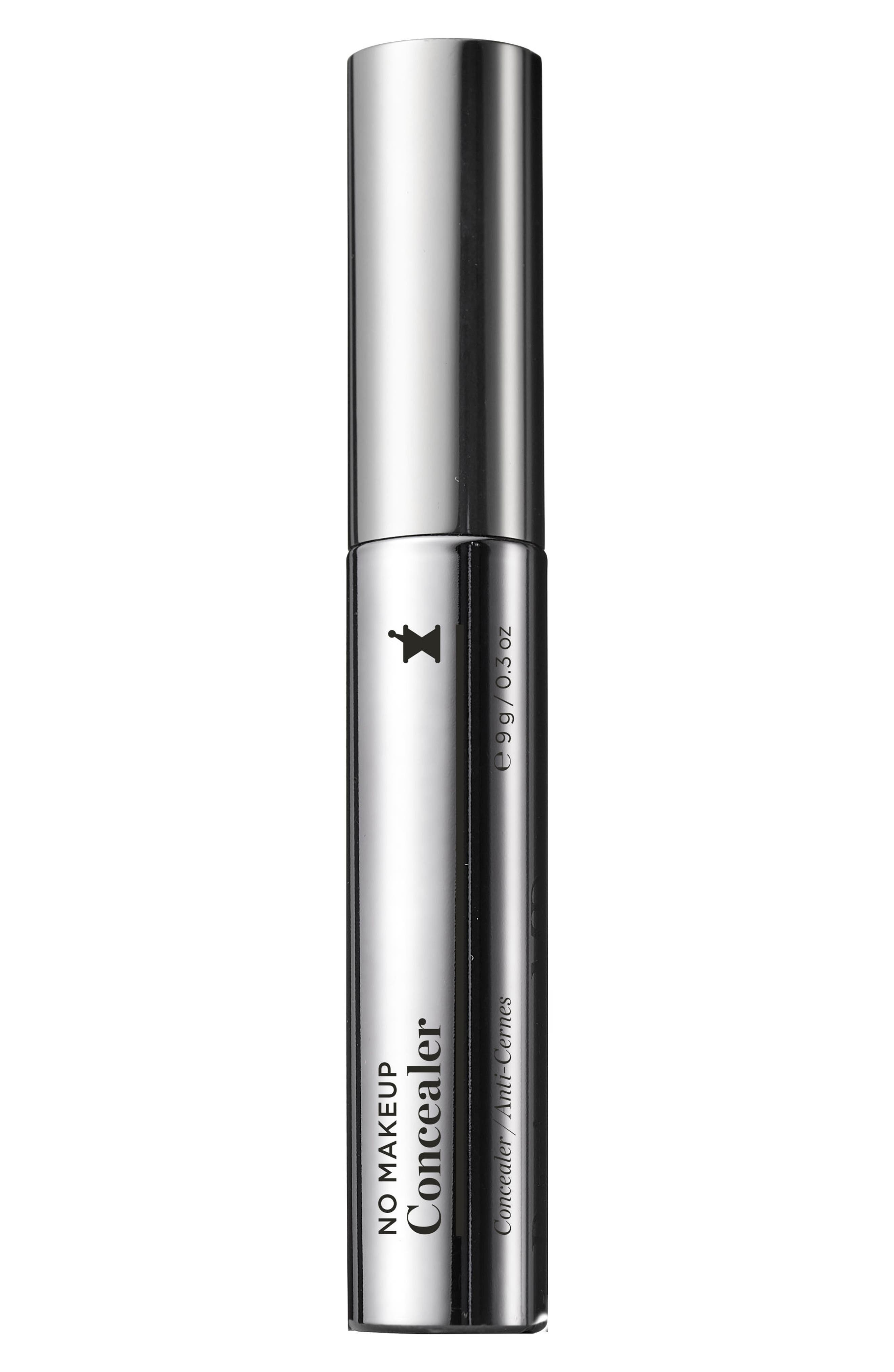 PERRICONE MD, No Makeup Concealer Broad Spectrum SPF 20, Alternate thumbnail 4, color, DEEP