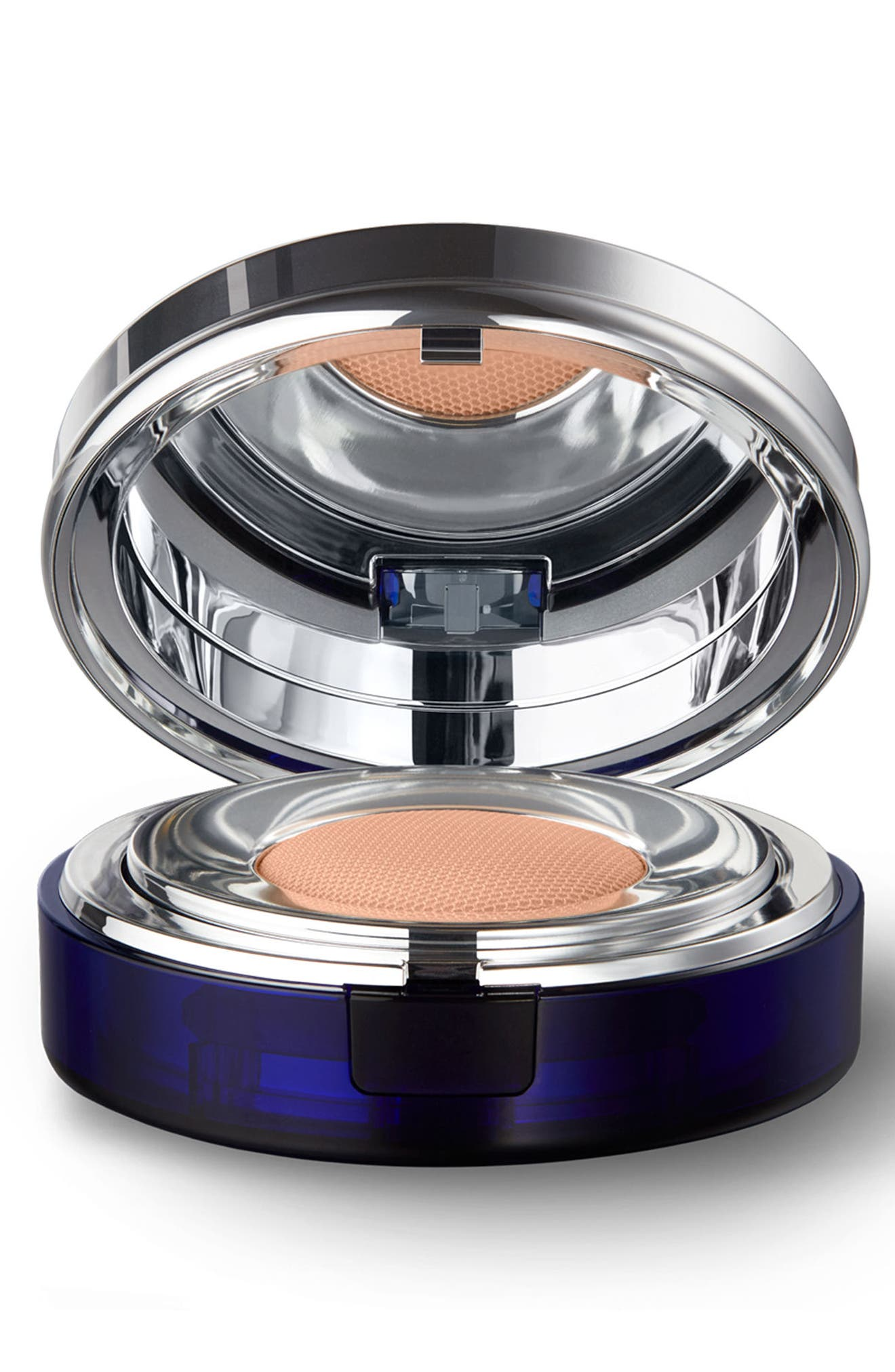 LA PRAIRIE Skin Caviar Essence-in-Foundation SPF 25, Main, color, N20 PURE IVORY