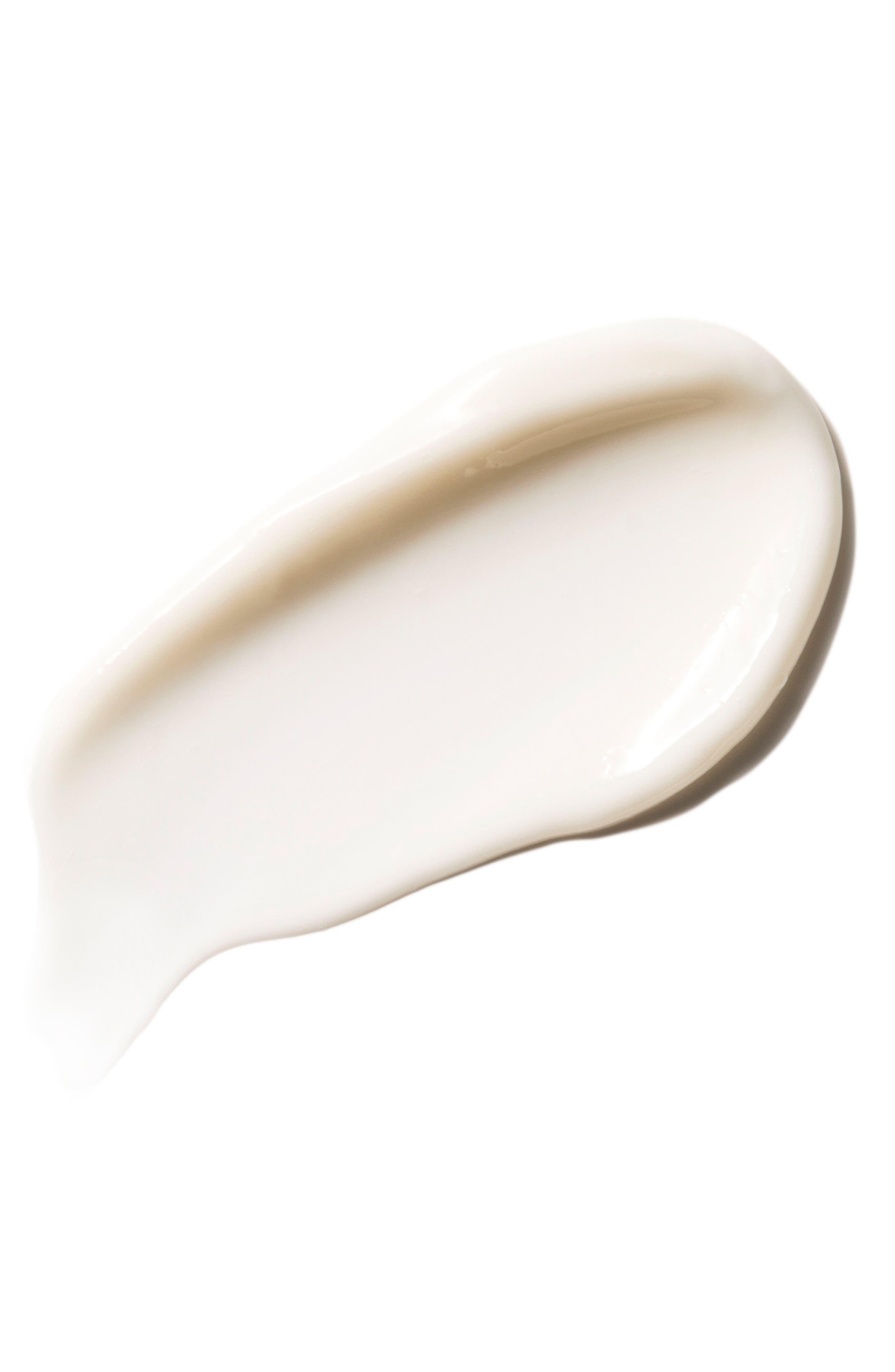 TATA HARPER SKINCARE, Restorative Eye Crème, Alternate thumbnail 3, color, NO COLOR