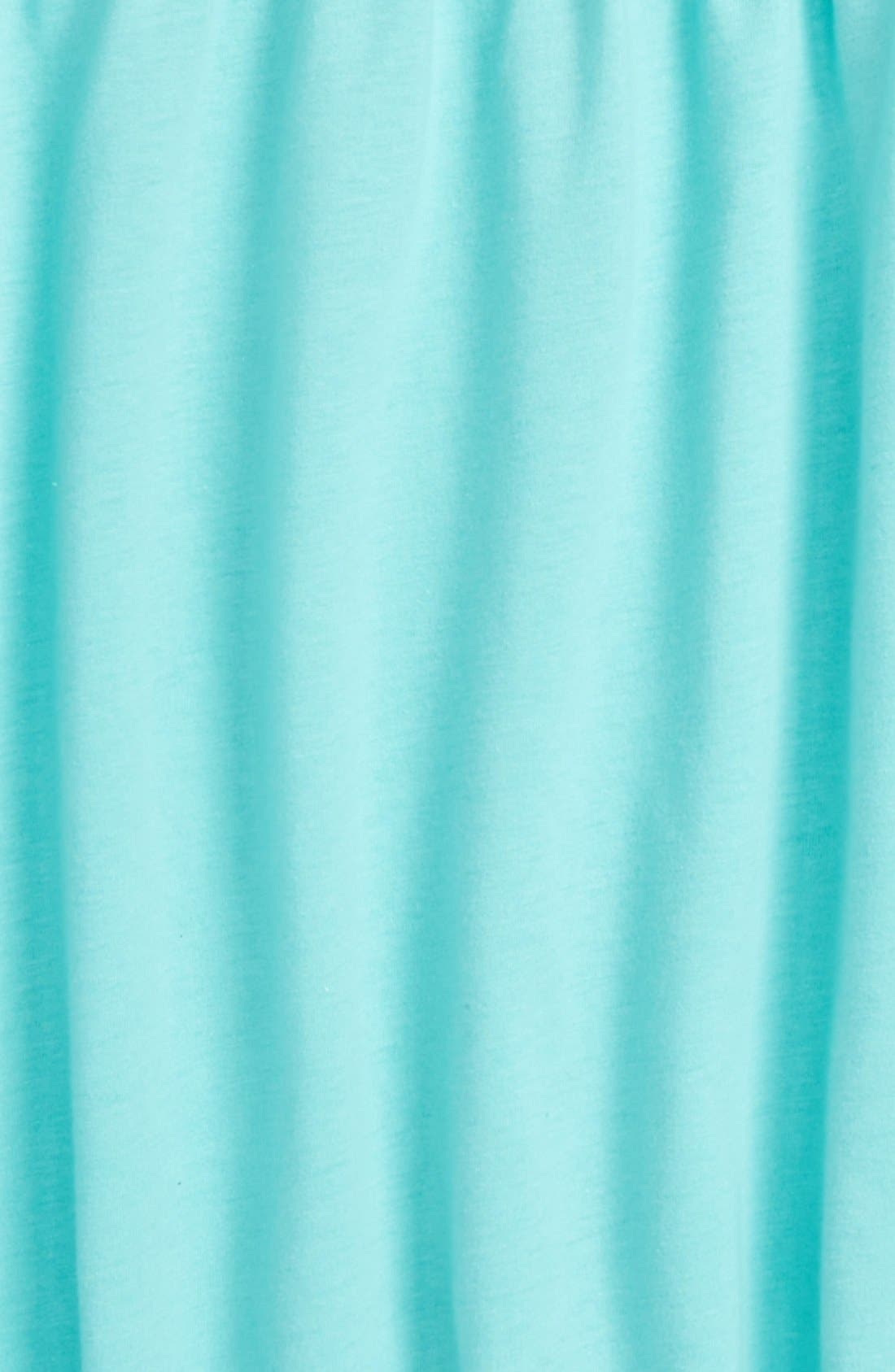 TUCKER + TATE, Knit Top, Alternate thumbnail 2, color, 445