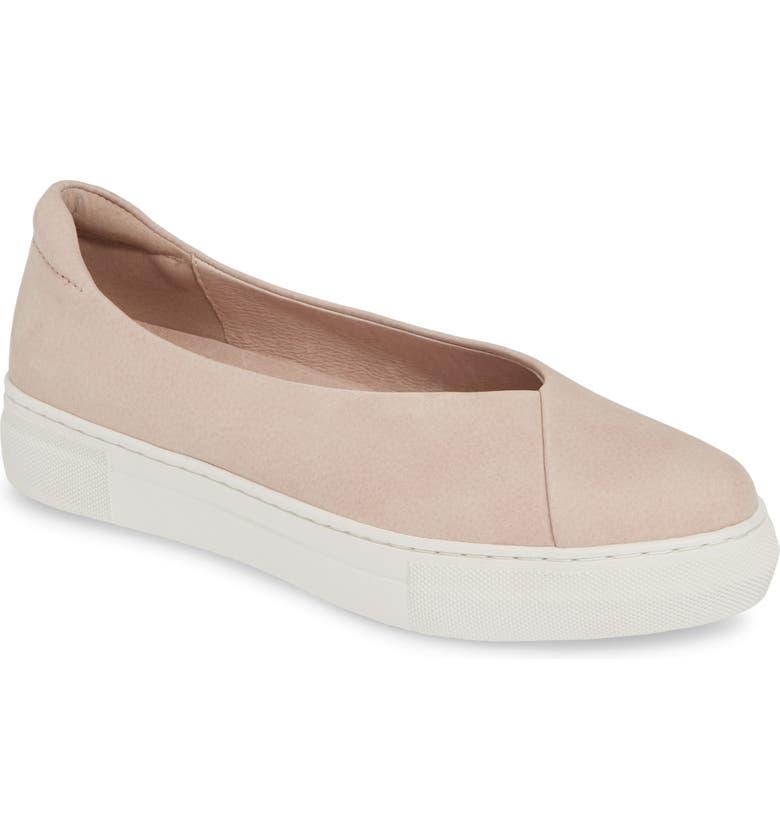 Jslides Sneakers FELICIA SLIP-ON SNEAKER