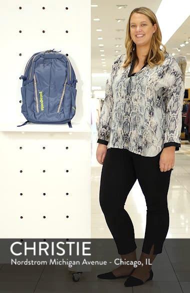 Refugio 28-Liter Backpack, sales video thumbnail