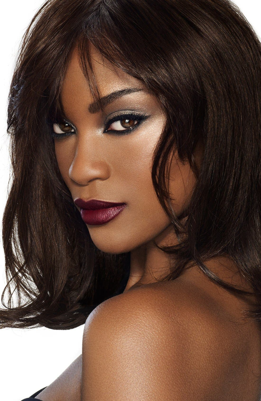 CHARLOTTE TILBURY, The Rock Chick Look Set, Alternate thumbnail 2, color, NO COLOR