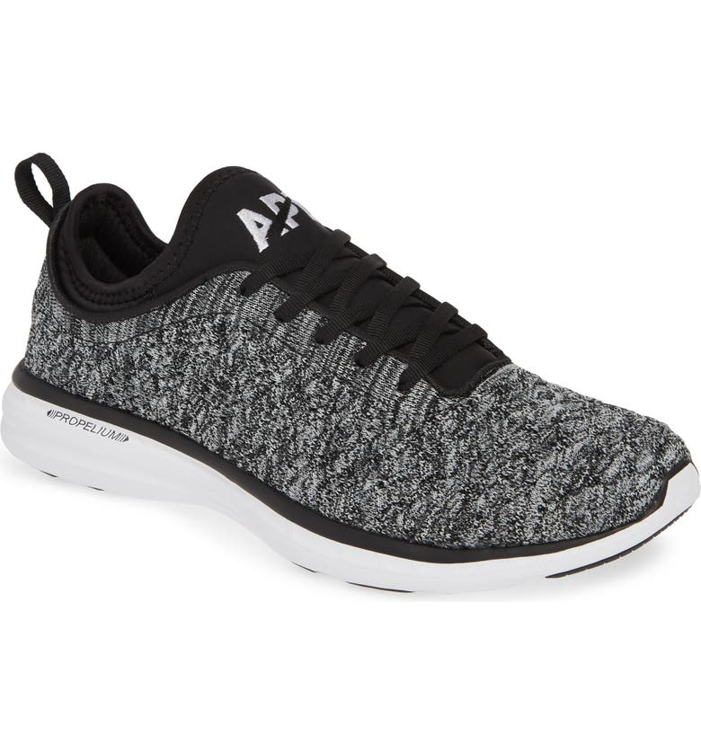 Apl Athletic Propulsion Labs Shoes TECHLOOM PHANTOM RUNNING SHOE