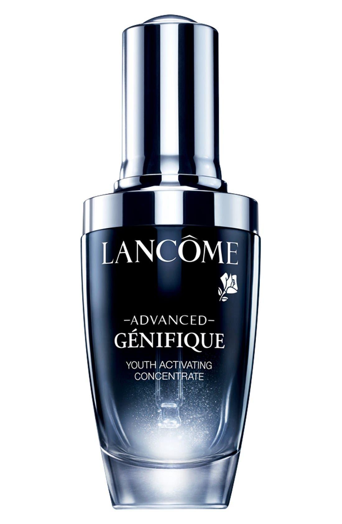 LANCÔME Advanced Génifique Serum, Main, color, NO COLOR