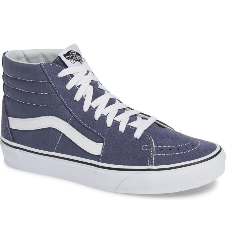8de1fa85c0faf5 Vans  Sk8-Hi  Sneaker (Men)