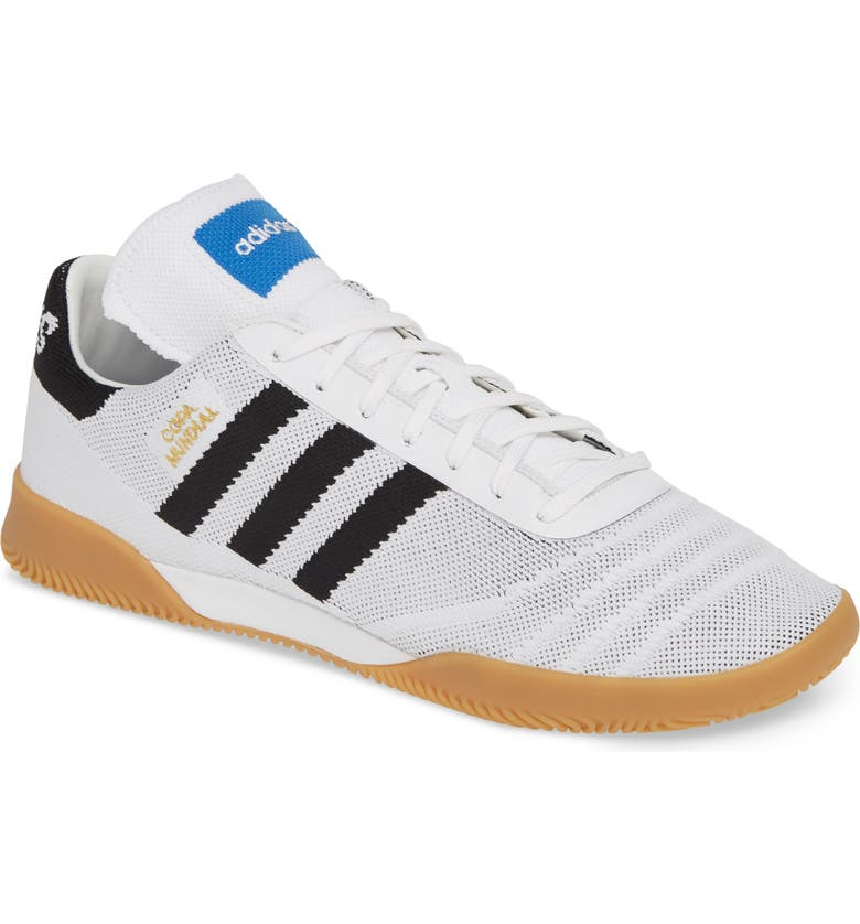 f1001692cf5 Adidas X Football Copa 70Y Tr Sneaker In White  Core Black  Red ...