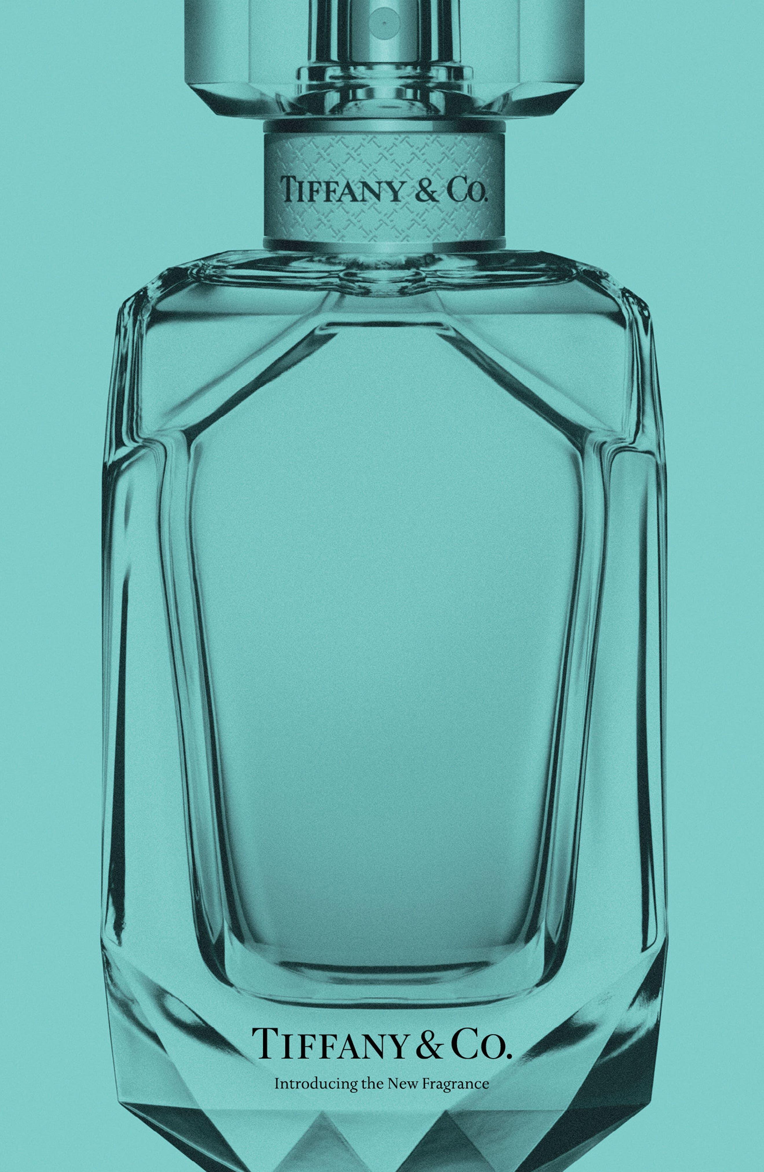 TIFFANY & CO., Tiffany Eau de Parfum, Alternate thumbnail 5, color, NO COLOR