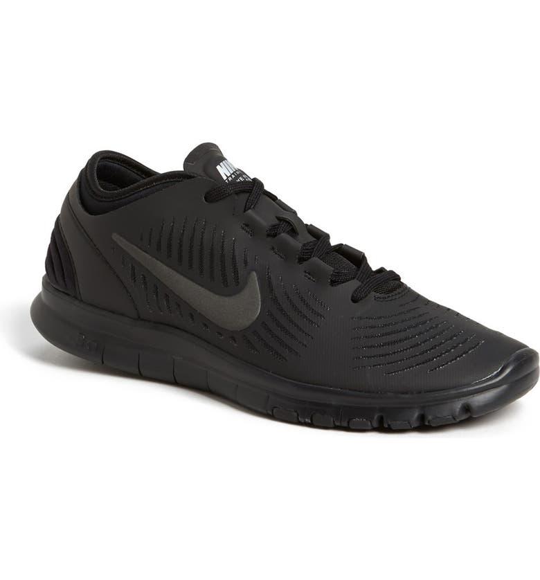 detailed look c1e7e 5c3d4 NIKE  Free Balanza  Training Shoe, Main, color, ...