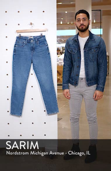 Pull-On Jeans, sales video thumbnail