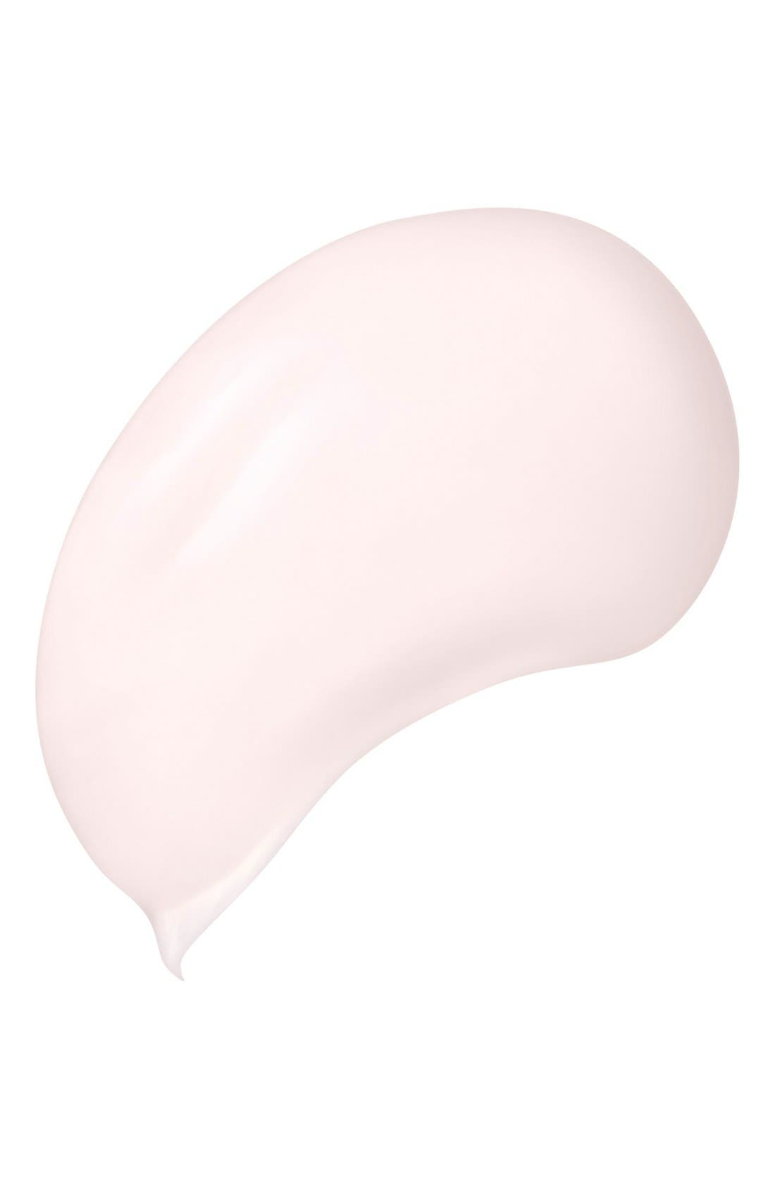 CLARINS, Super Restorative Day Cream, Alternate thumbnail 4, color, NO COLOR