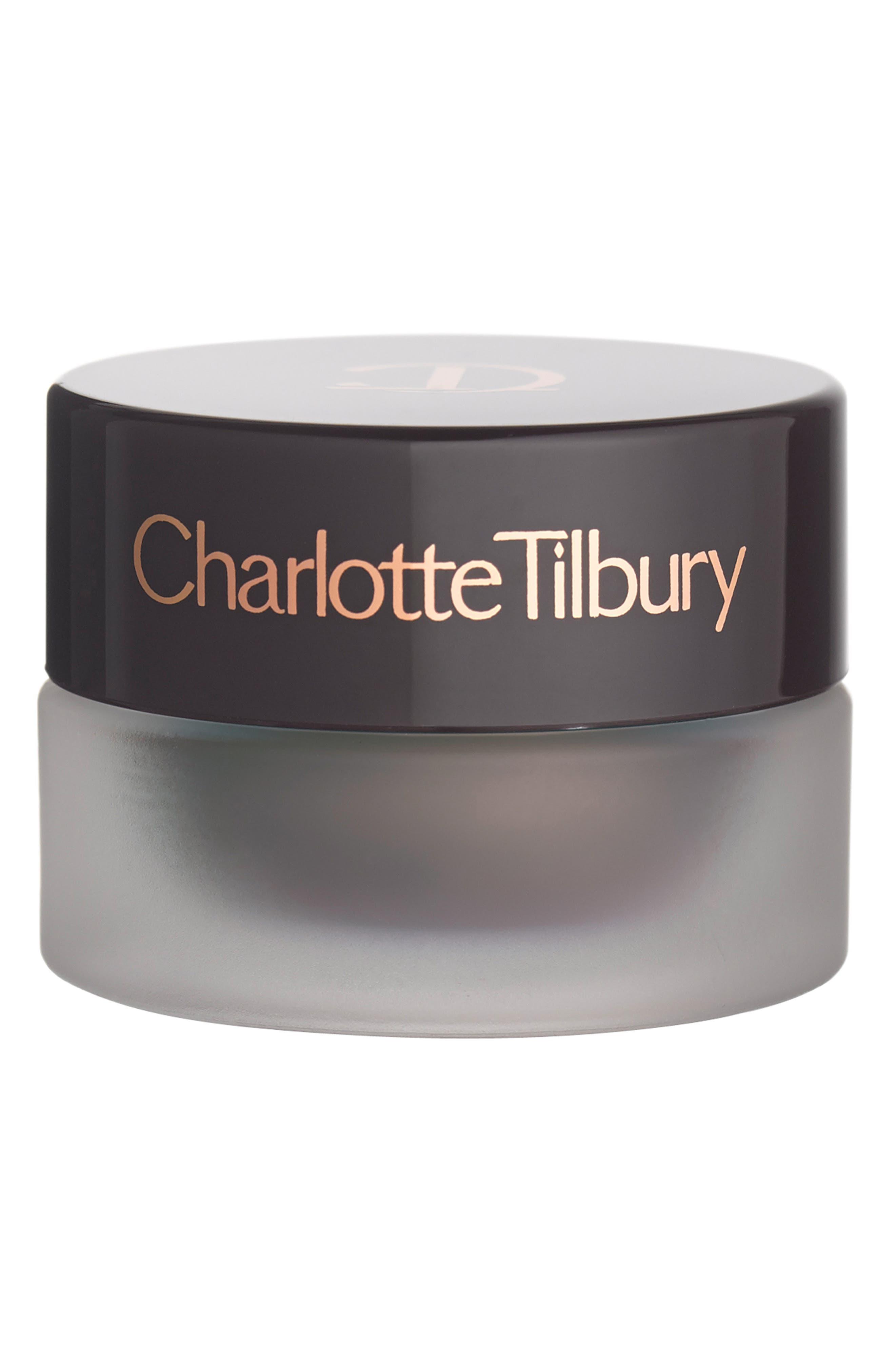 CHARLOTTE TILBURY, Eyes to Mesmerise Cream Eyeshadow, Alternate thumbnail 5, color, VERUSCHKA