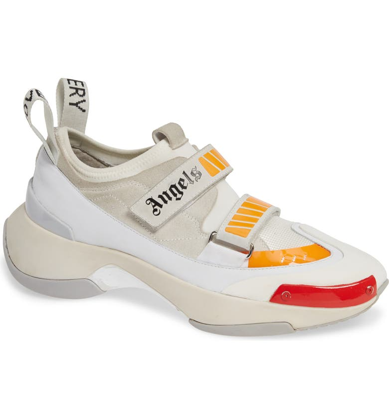 Palm Angels Sneakers RECOVERY SNEAKER