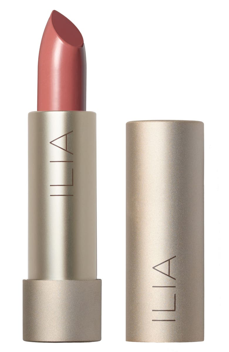 Ilia COLOR BLOCK LIPSTICK