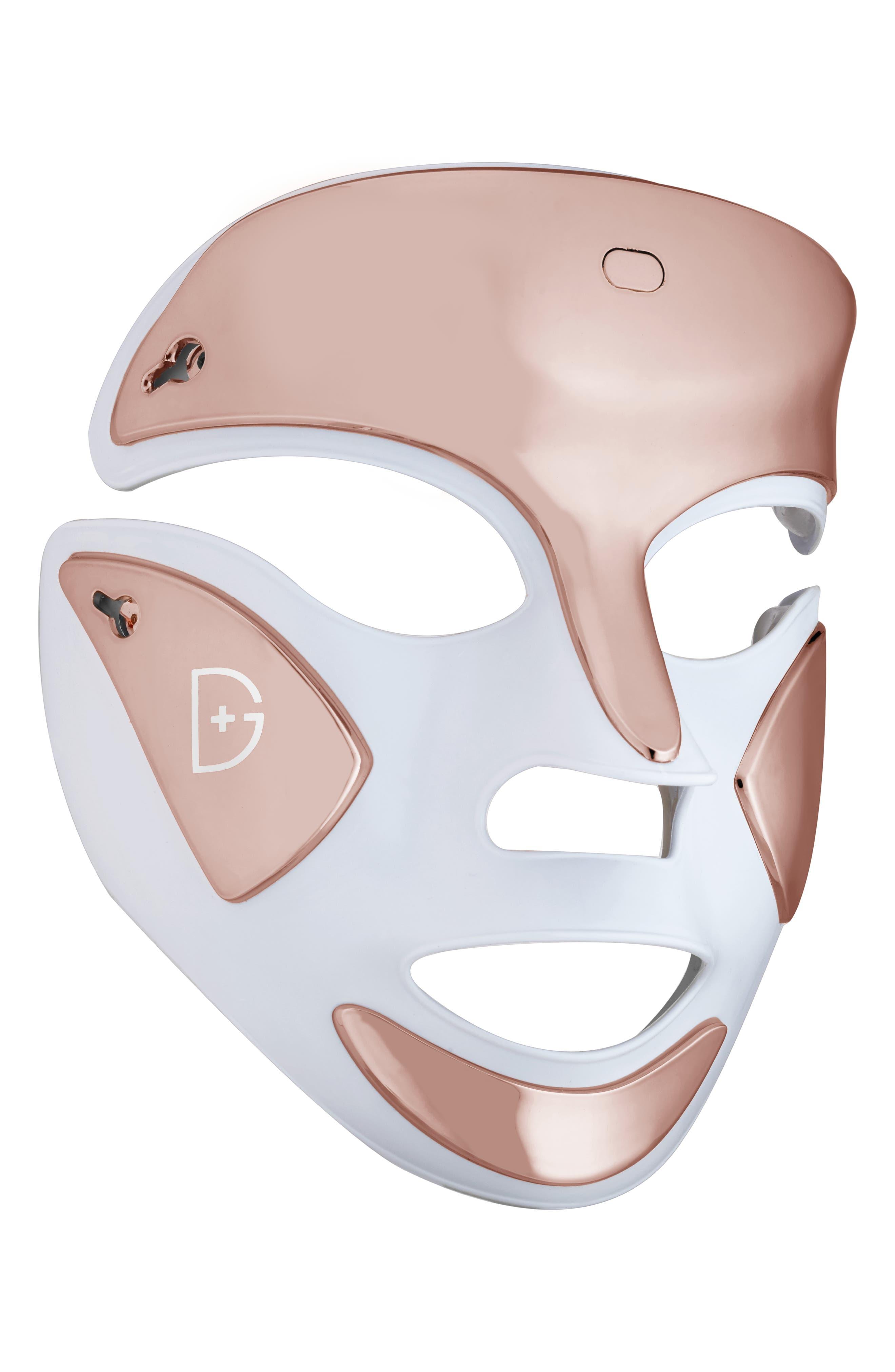 DR. DENNIS GROSS SKINCARE SpectraLite<sup>™</sup> Faceware Pro, Main, color, NO COLOR