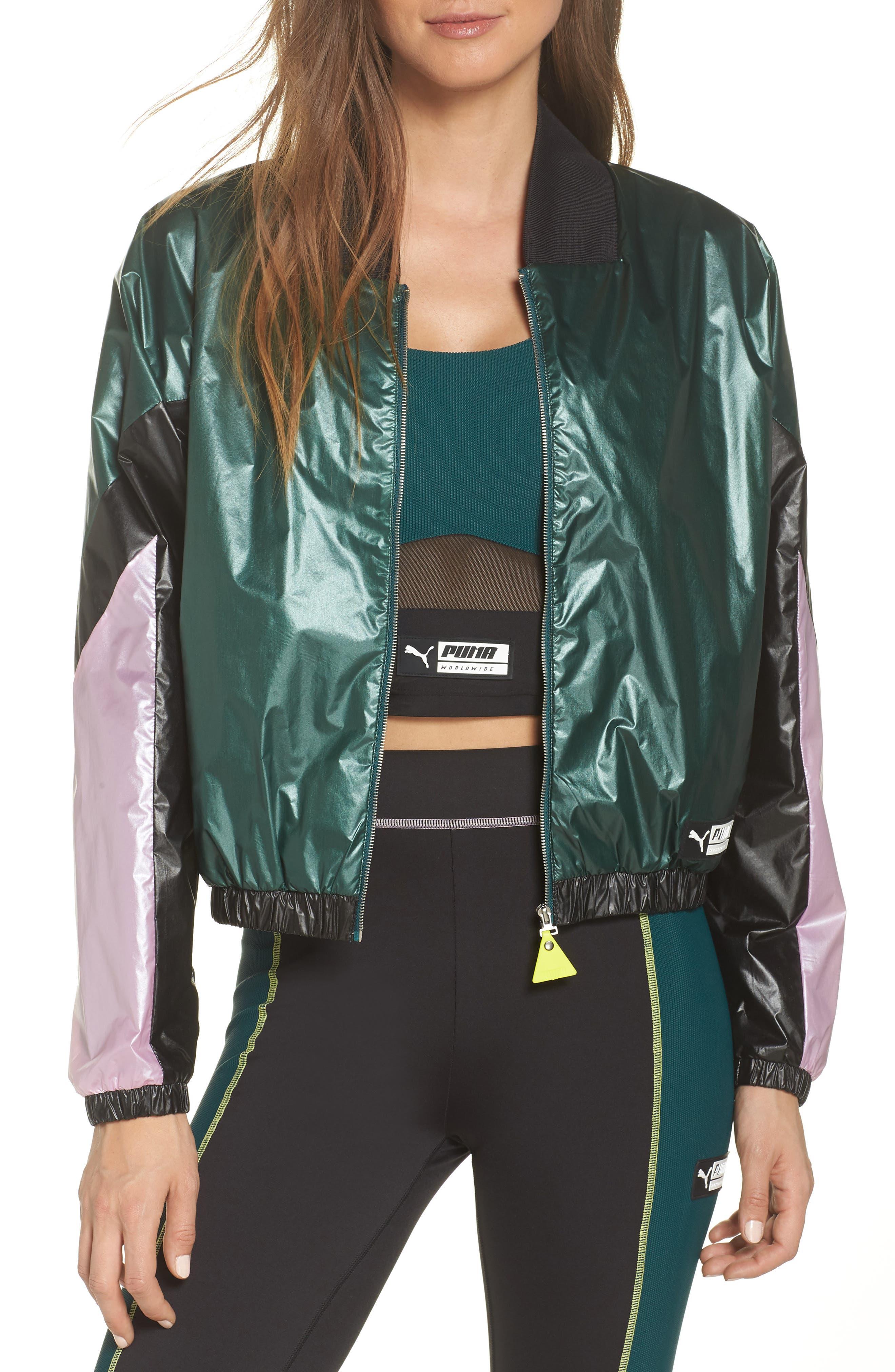 PUMA TZ Jacket, Main, color, 001