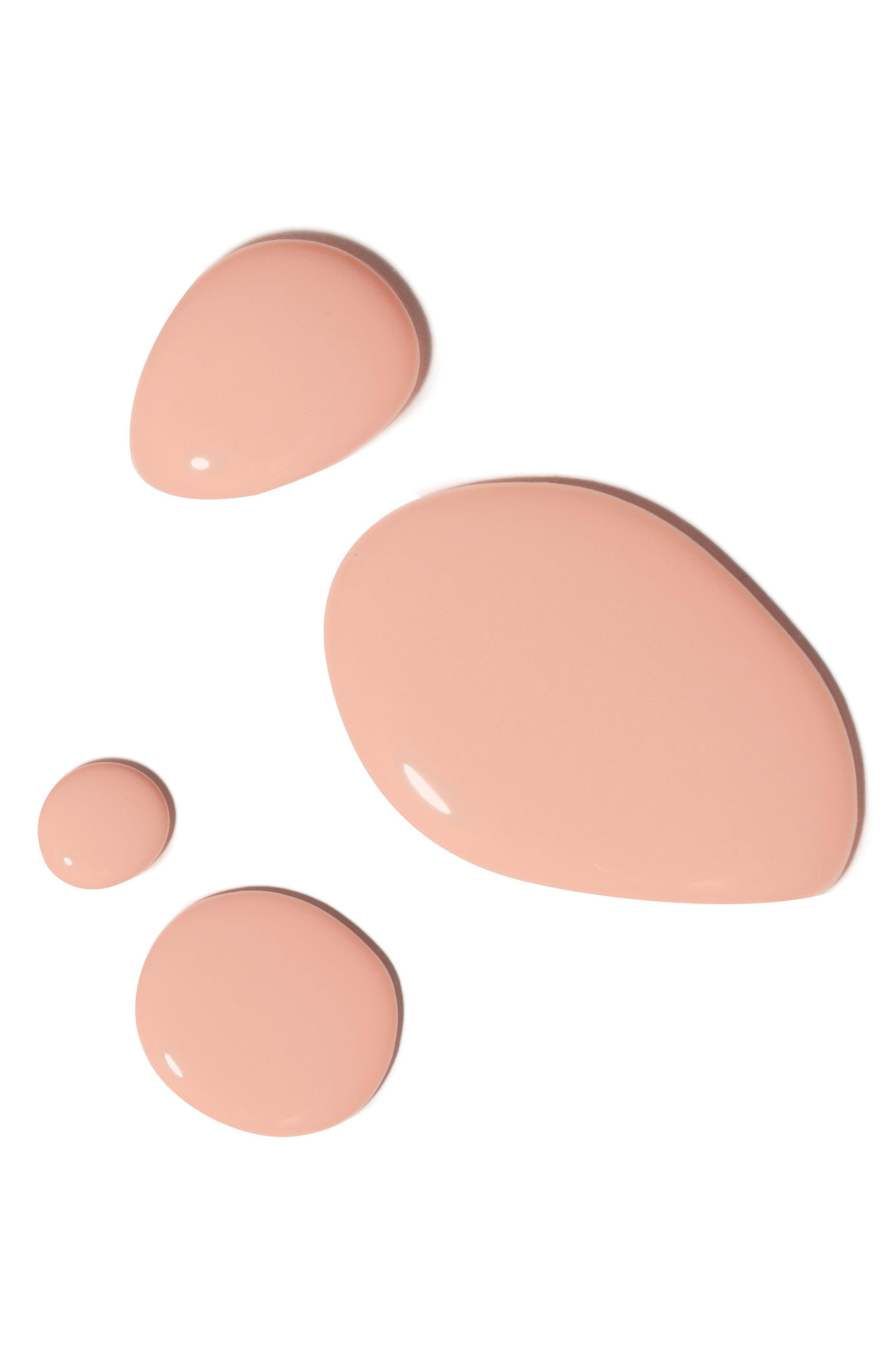 MURAD<SUP>®</SUP>, City Skin Age Defense Broad Spectrum SPF 50 PA++++, Alternate thumbnail 2, color, NO COLOR