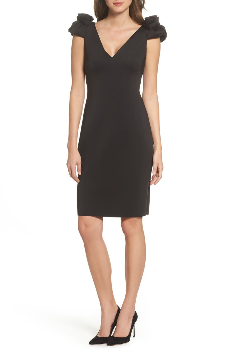 82bb761f420 Nordstrom Petite Dresses Tahari - Data Dynamic AG