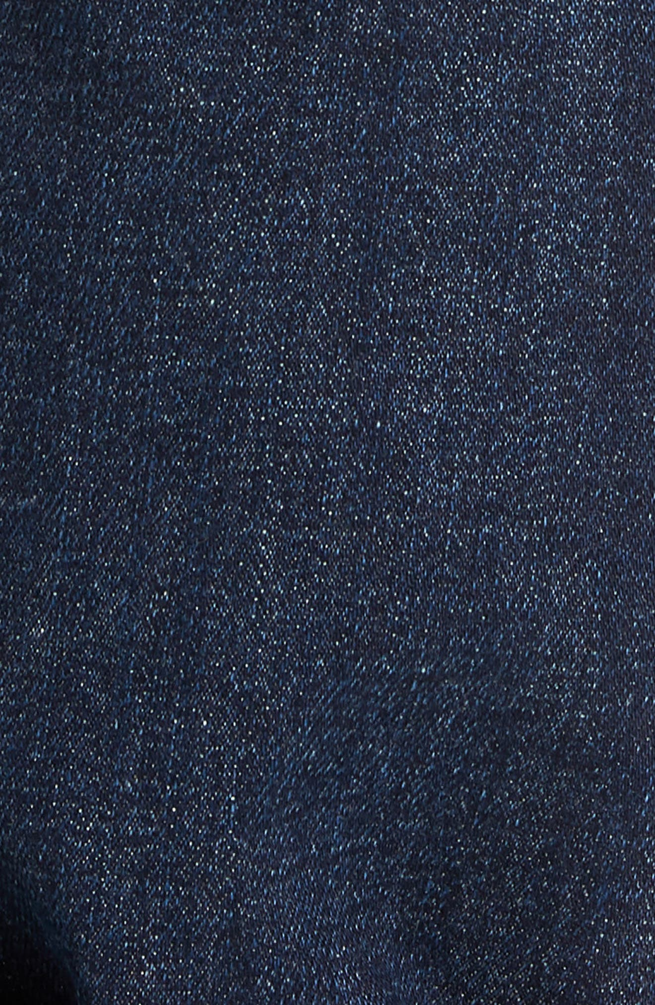 7 FOR ALL MANKIND<SUP>®</SUP>, Austyn Relaxed Fit Jeans, Alternate thumbnail 5, color, CHELAN-CHEL
