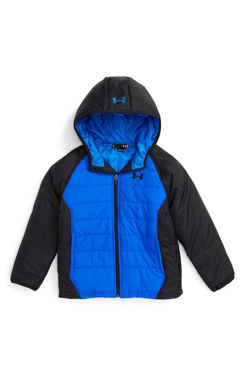 c0969d7e Werewolf ColdGear® Puffer Jacket