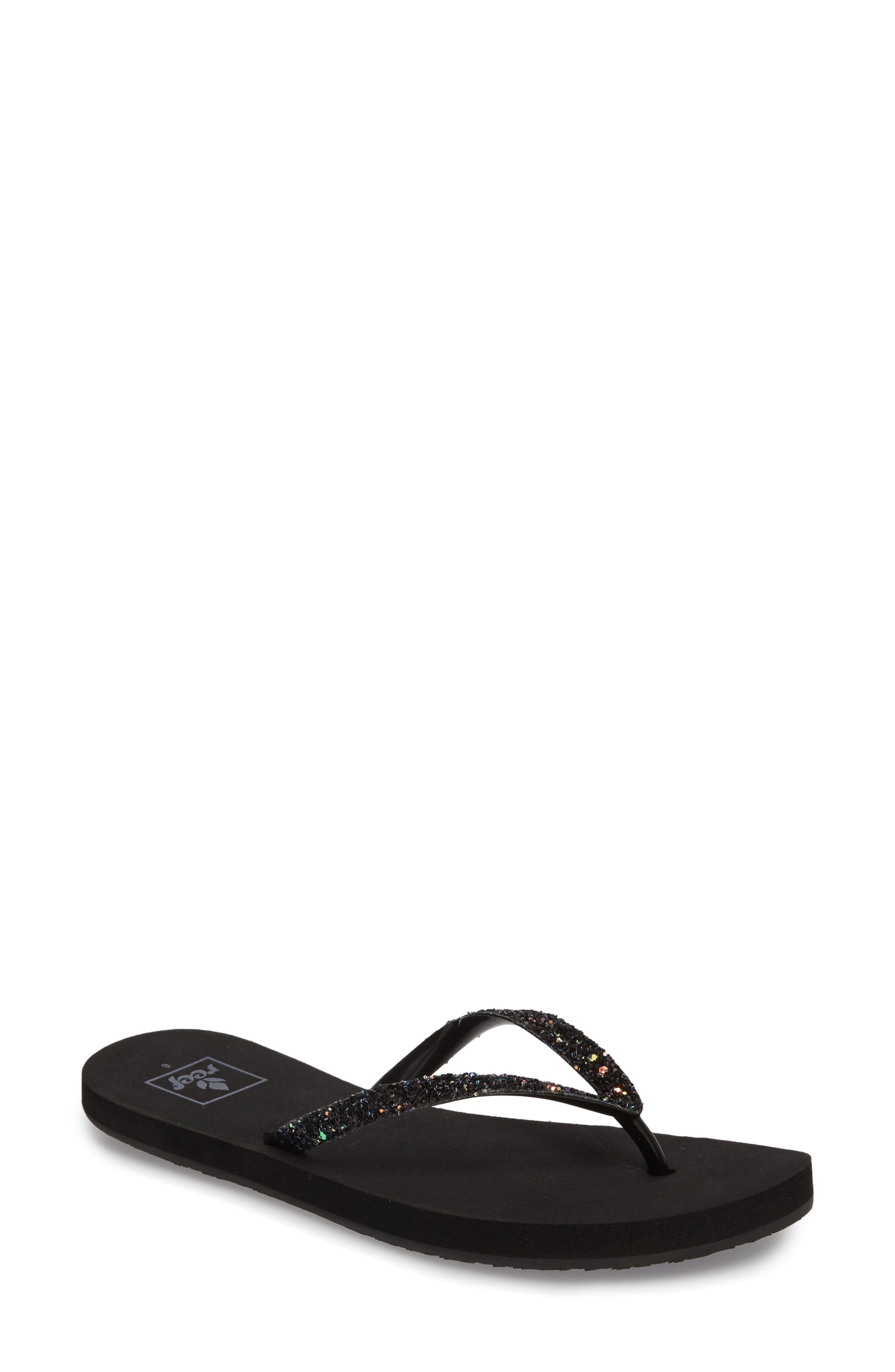 795c47fc8 Women s Reef Sandals