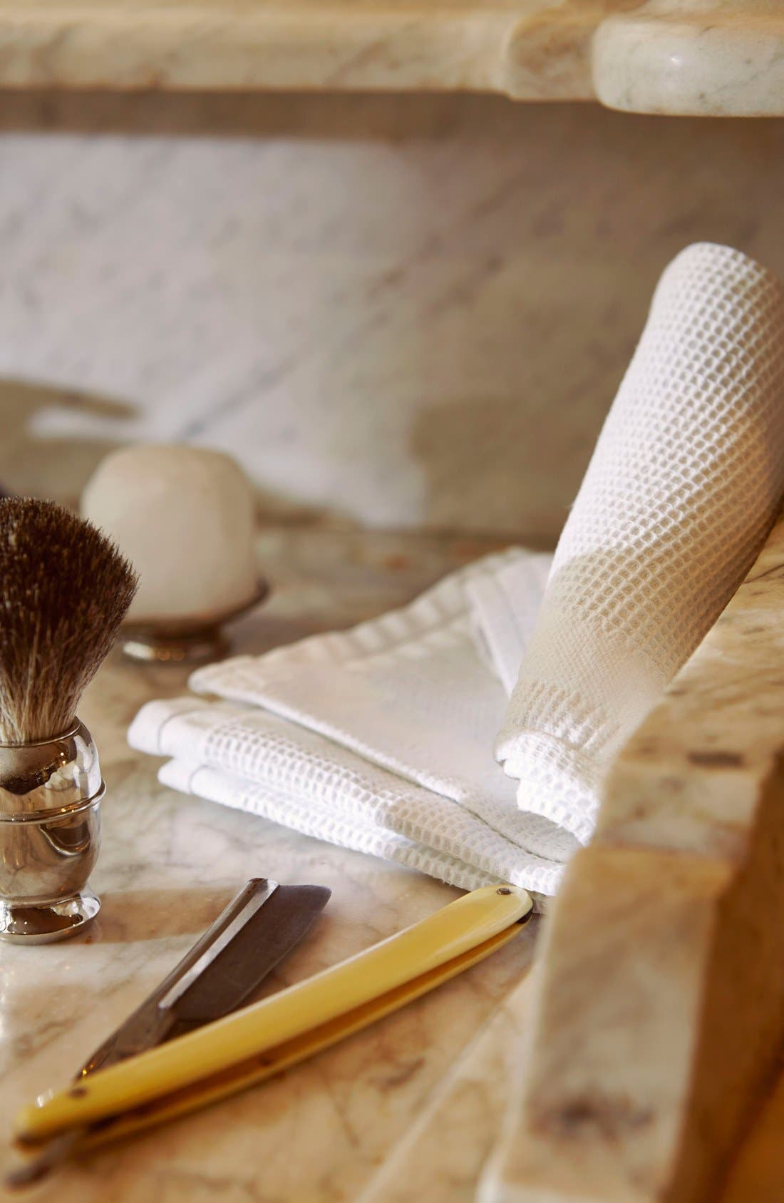 MAISON MARGIELA, Replica At the Barber's Fragrance, Alternate thumbnail 3, color, NO COLOR