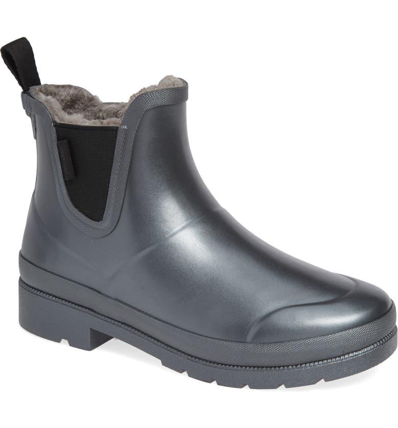 Tretorn Chelsea Rain Boot Women Nordstrom