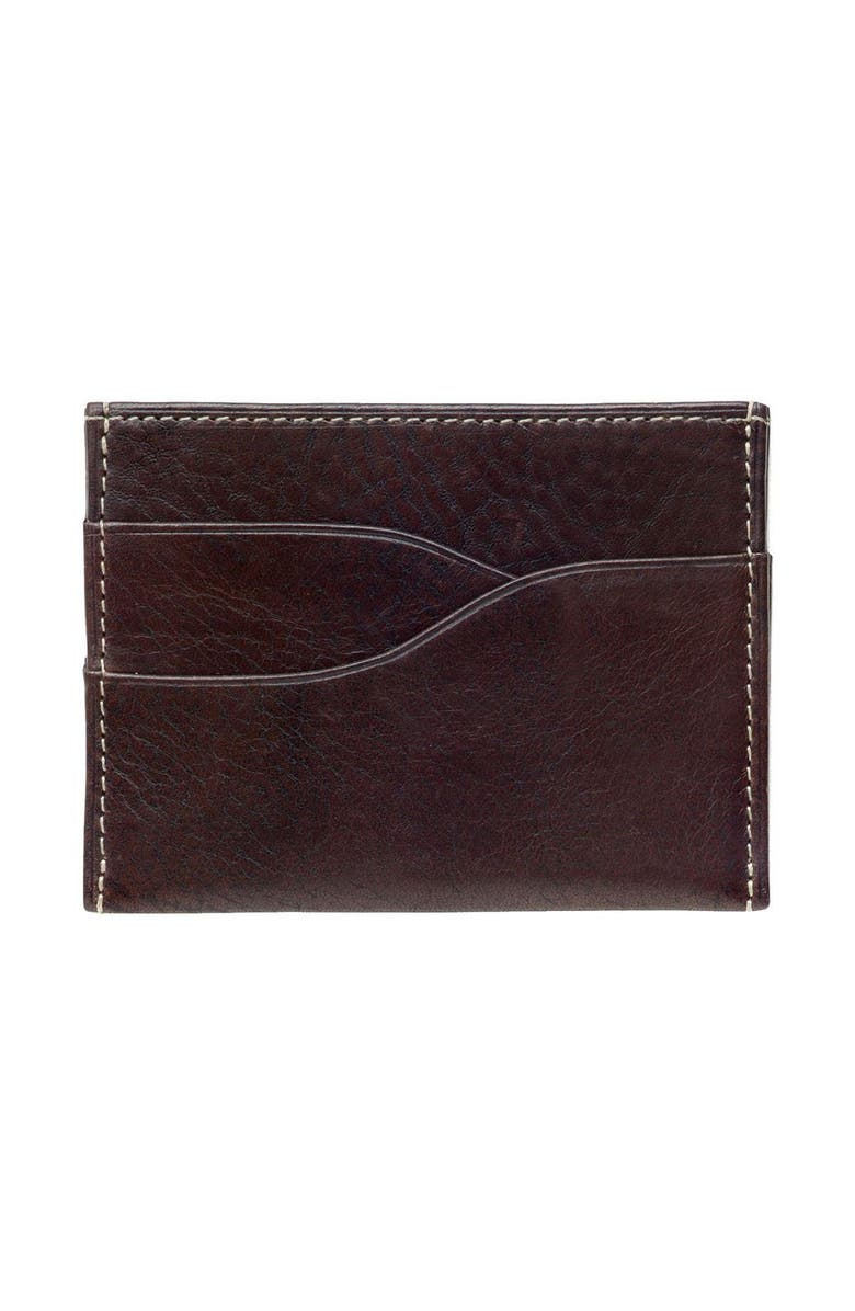 huge selection of b718e 2b226 Cole Haan Vachetta Business Card Case | Nordstrom