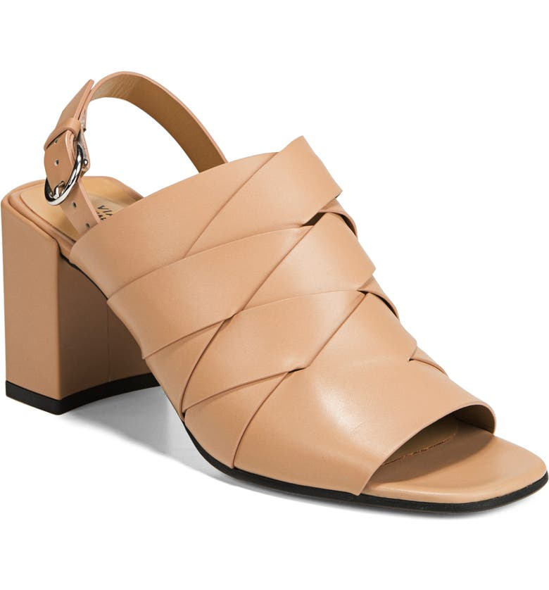 Via Spiga Sandals OREN SANDAL