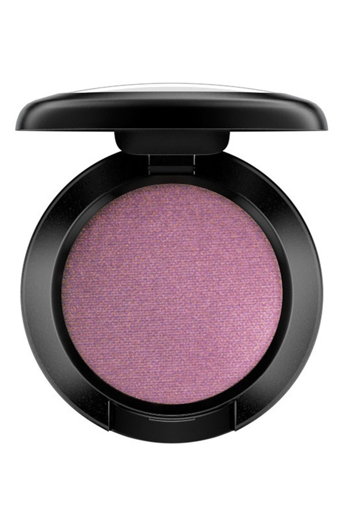 MAC COSMETICS MAC Pink/Purple Eyeshadow, Main, color, TRAX (V)