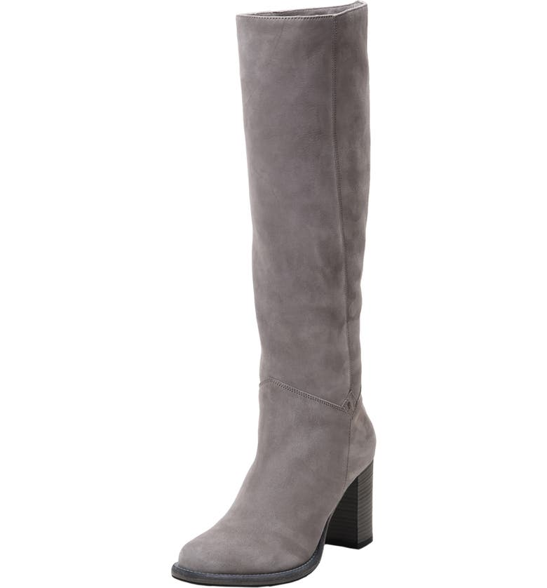 d1cd6157862 Ross   Snow Michela SP Waterproof Genuine Shearling Lined Boot ...