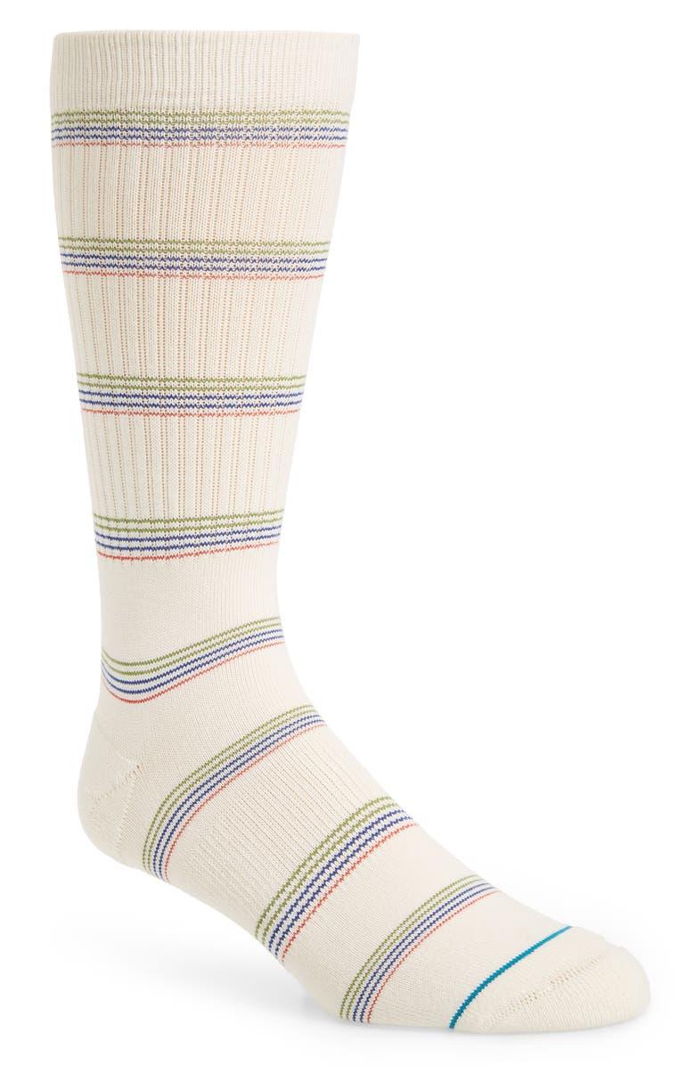 Stance Socks SAGUARO CREW SOCKS