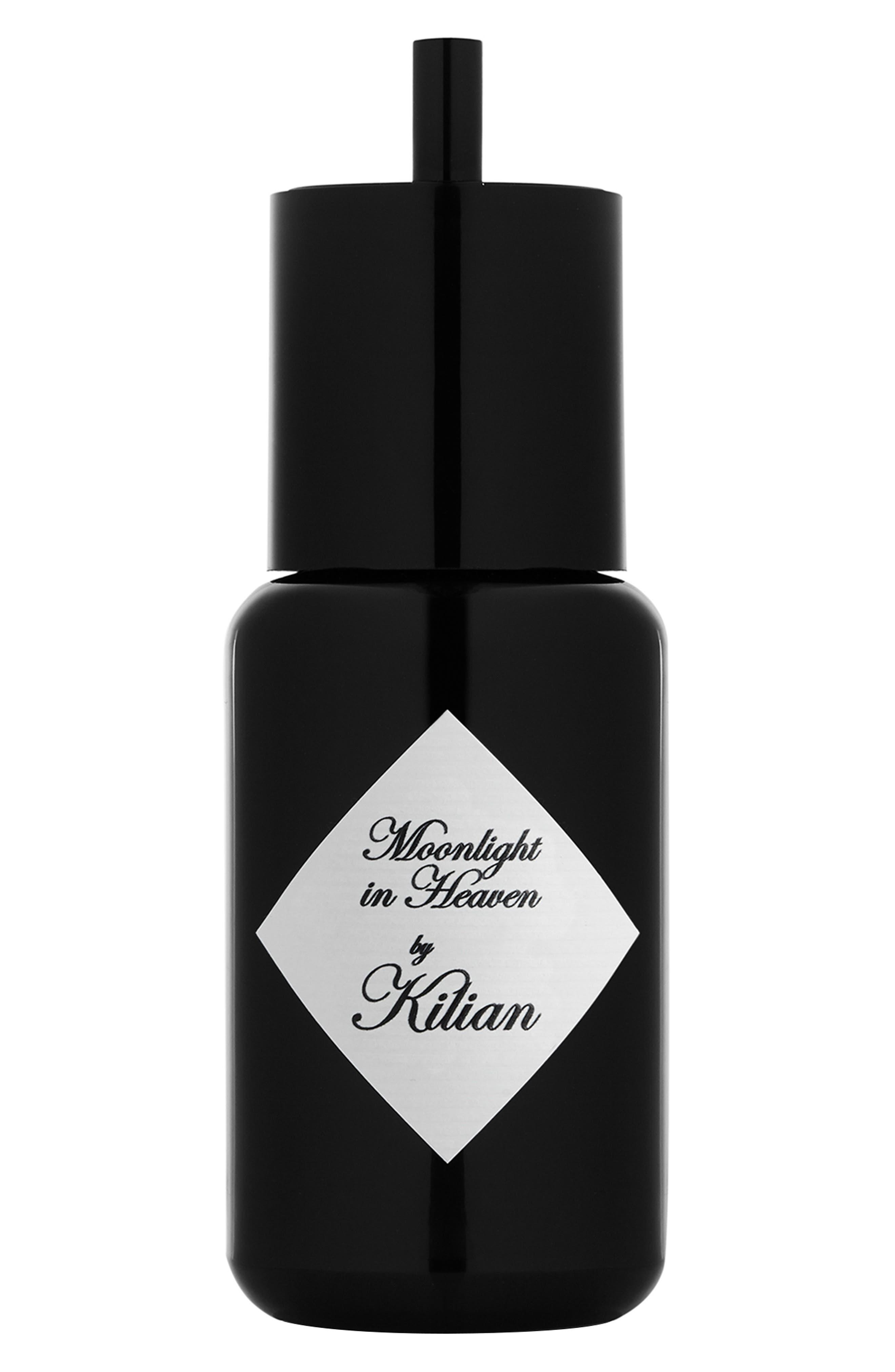 KILIAN, Moonlight in Heaven Fragrance Refill, Main thumbnail 1, color, NO COLOR