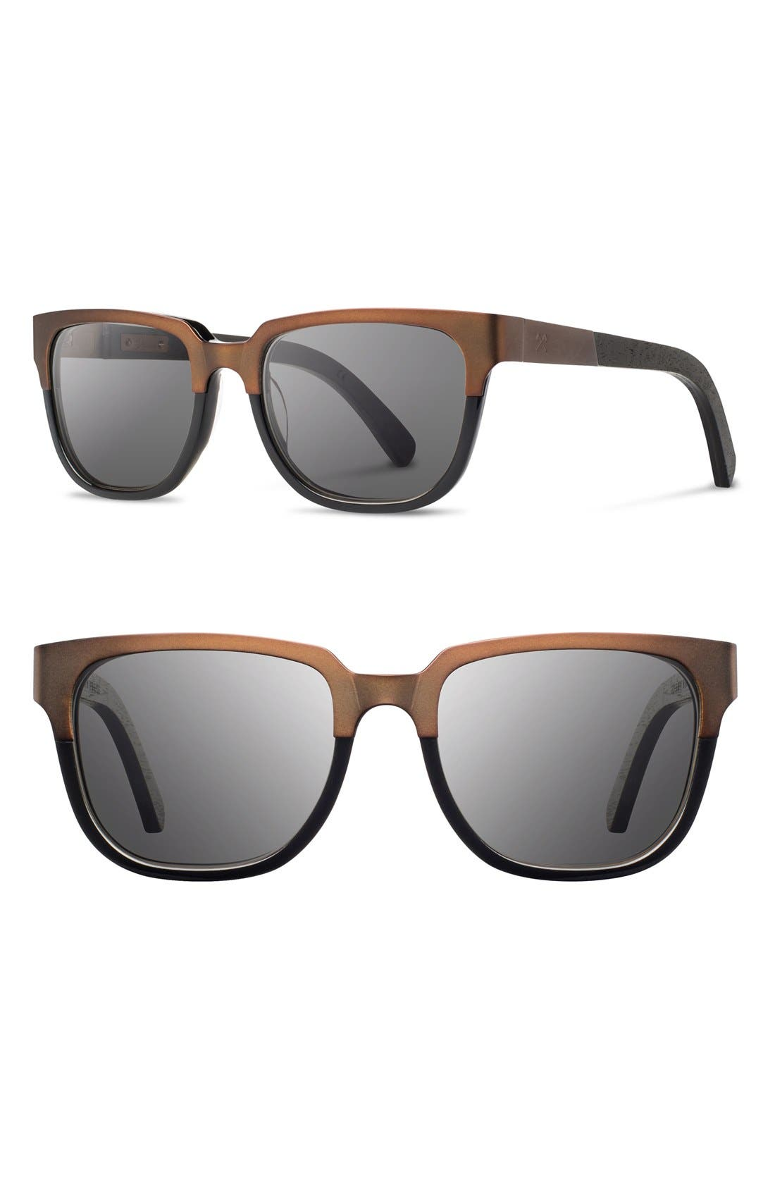 909c0998438b Women s Sunglasses - Shwood