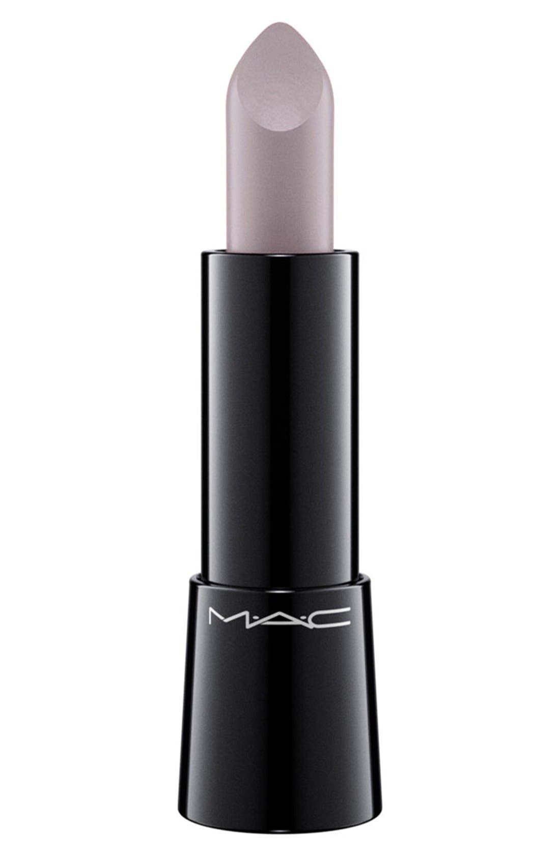 MAC COSMETICS, MAC Mineralize Rich Lipstick, Main thumbnail 1, color, 040