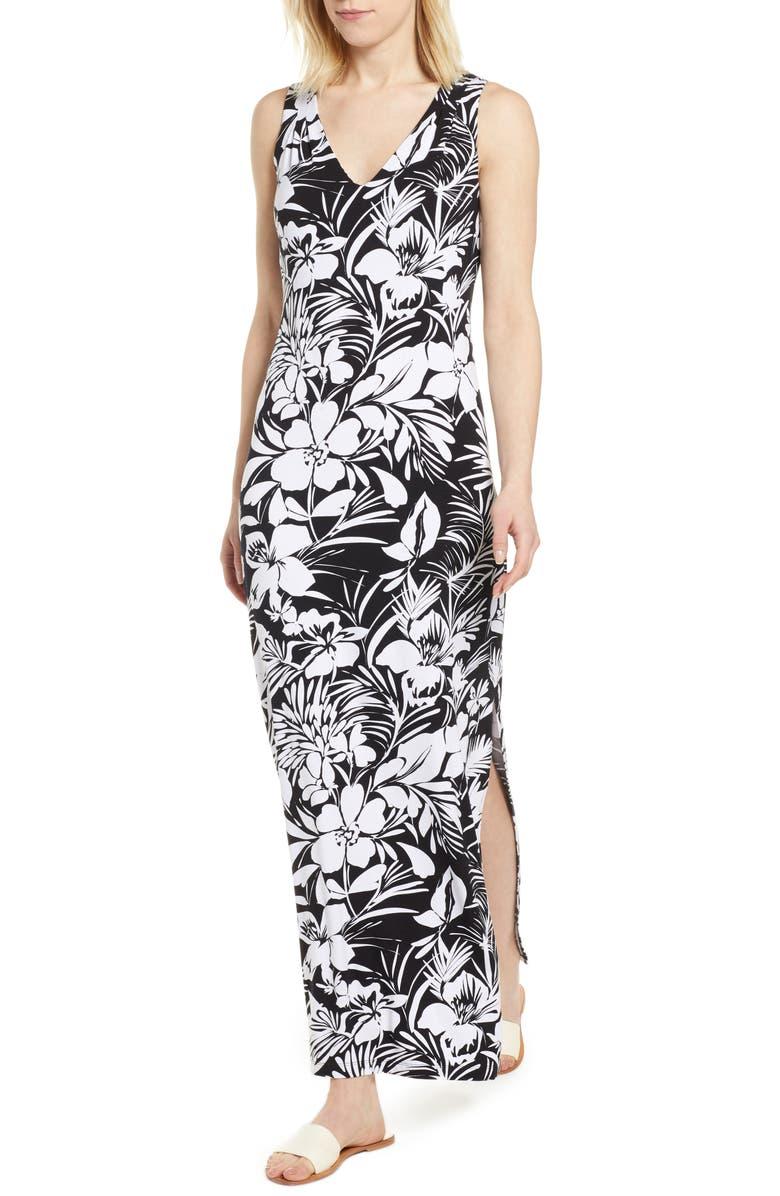 Tommy Bahama Dresses BUONA SERA MAXI DRESS