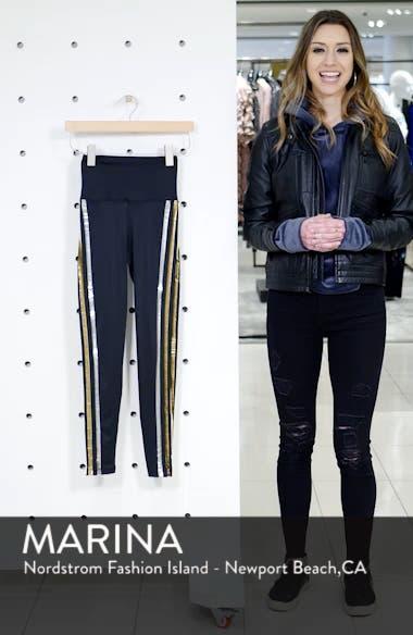 Jade Leggings, sales video thumbnail