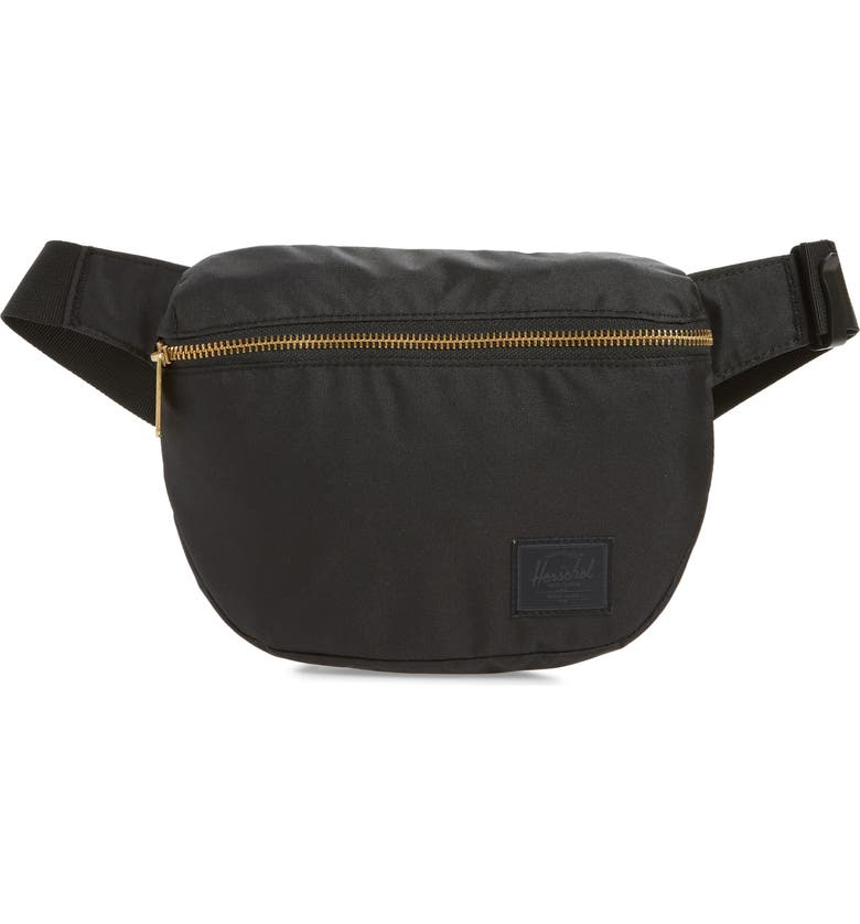 93986b4ed46 Herschel Supply Co. Fifteen Light Belt Bag