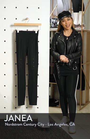 NikeLab Women's Tights, sales video thumbnail