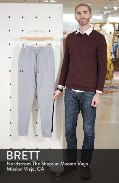 Threadborne Jogger Pants, sales video thumbnail