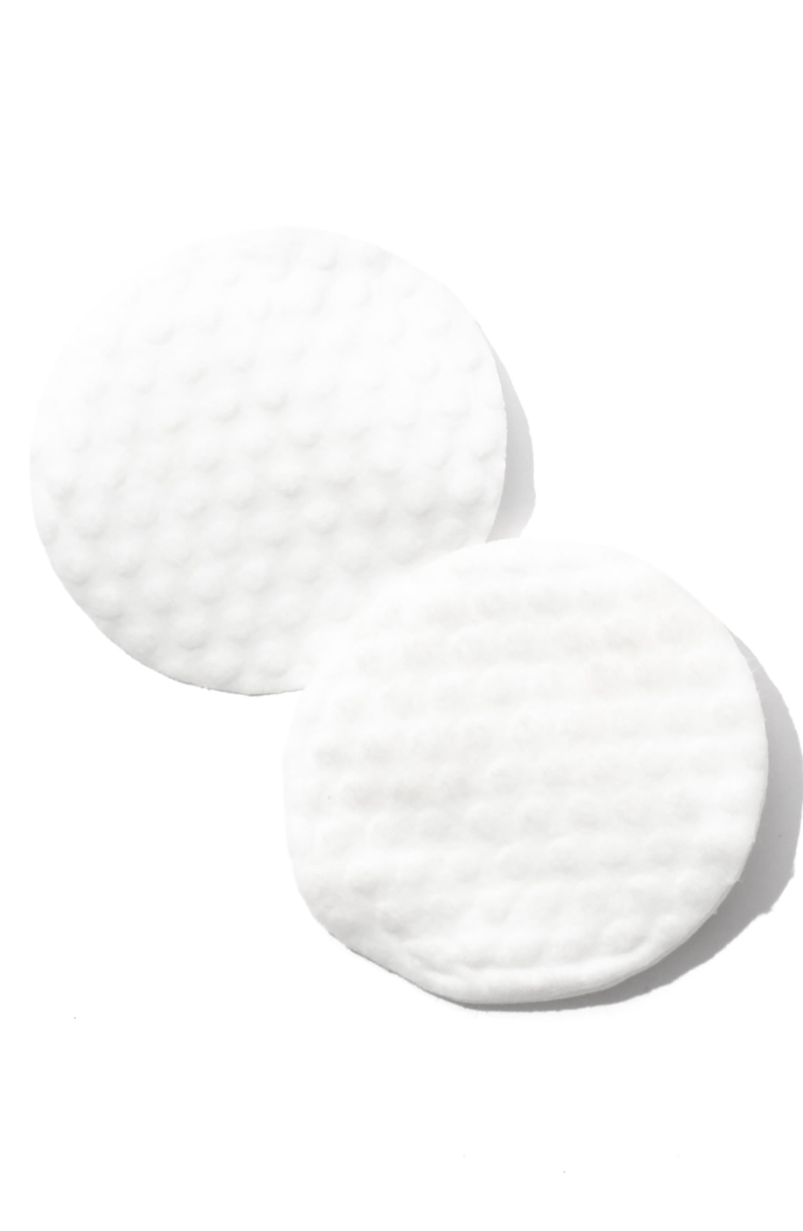 BEAUTYBIO, GloPRO<sup>®</sup> Skin Prep Pads, Alternate thumbnail 3, color, NO COLOR
