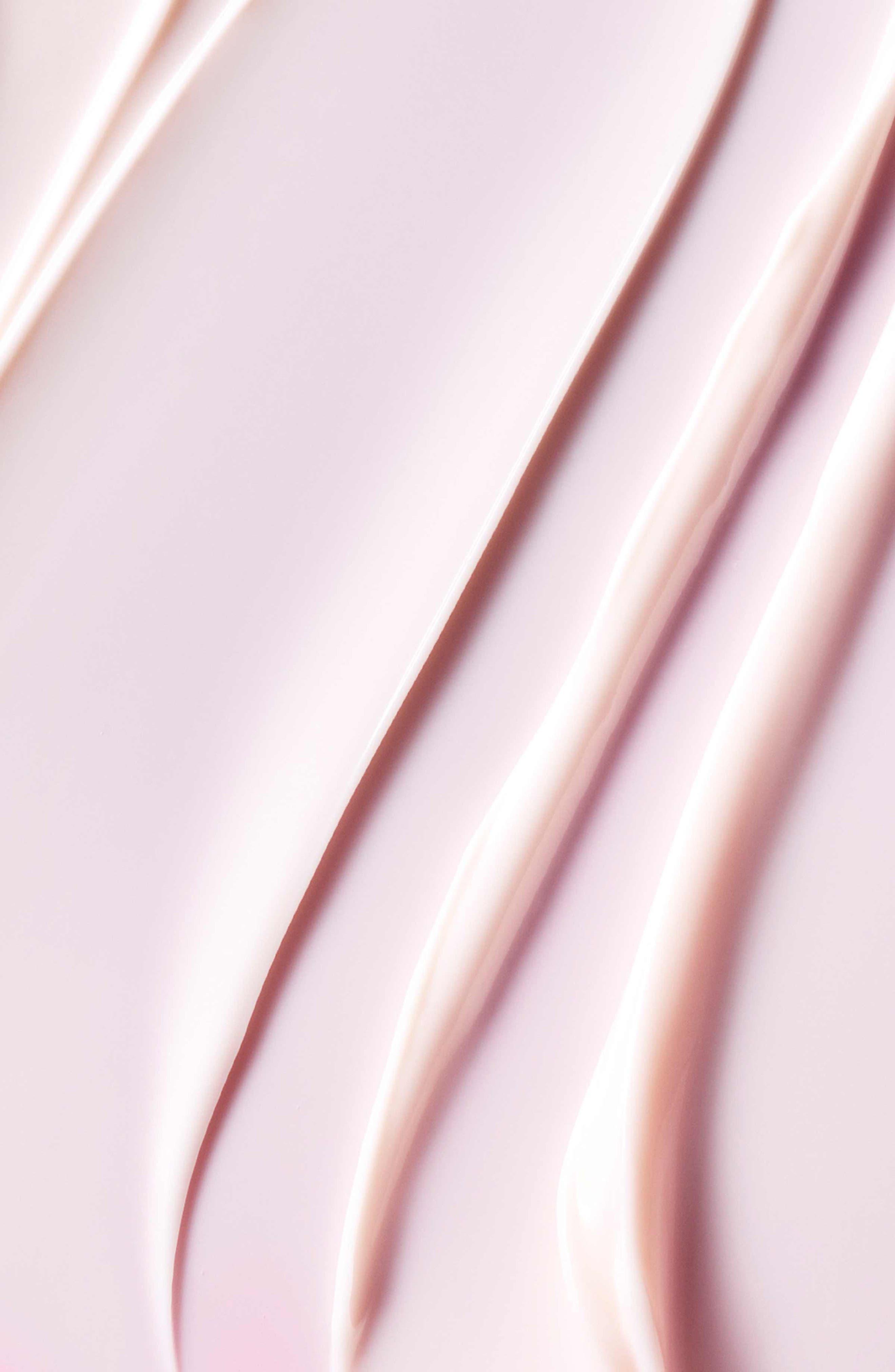 ESTÉE LAUDER, Resilience Multi-Effect Tri-Peptide Face and Neck Creme SPF 15 for Normal/Combination Skin, Alternate thumbnail 3, color, NO COLOR