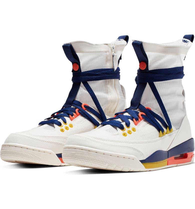 Jordan Sneakers 3 RTR EXP LITE SNEAKER