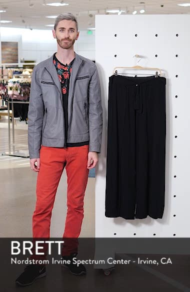 Modern Muse Cover-Up Pants, sales video thumbnail